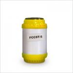 AQUAFILTER FCCST5